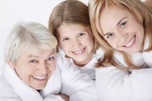 mothers-day-massage-gift-certificate-massages-day-spas