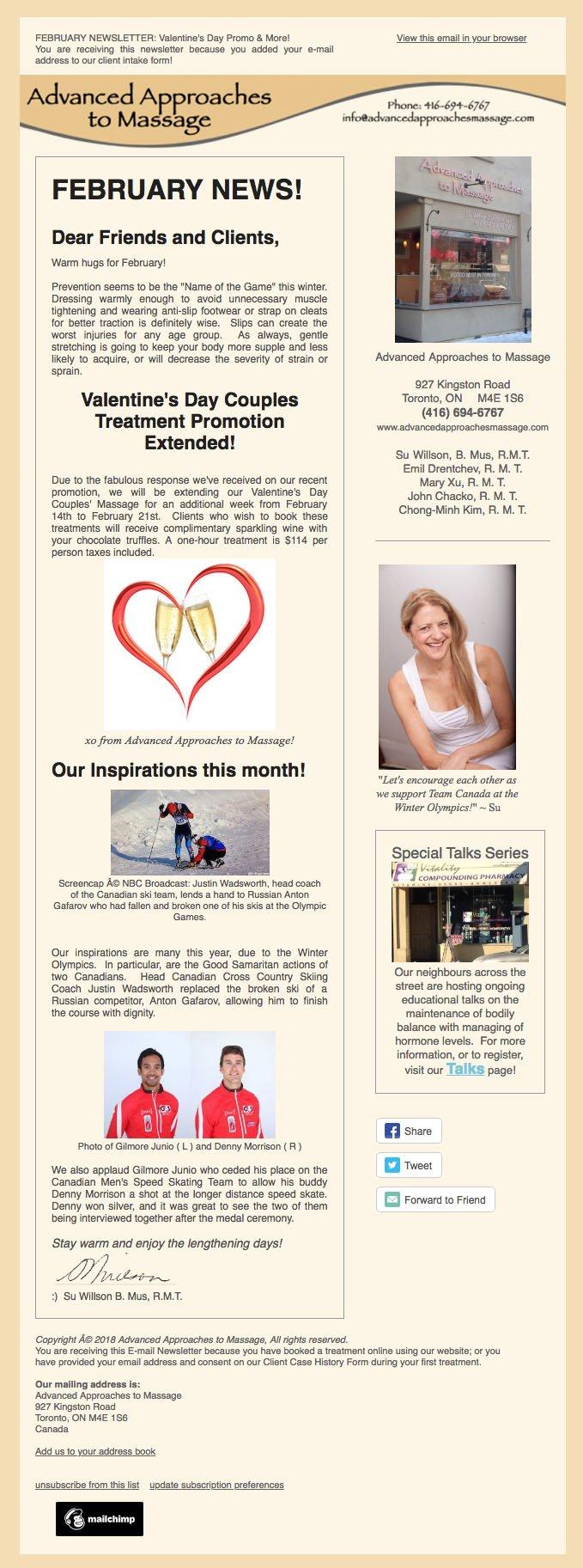 Newsletter-2014-02-12-Valentines-14
