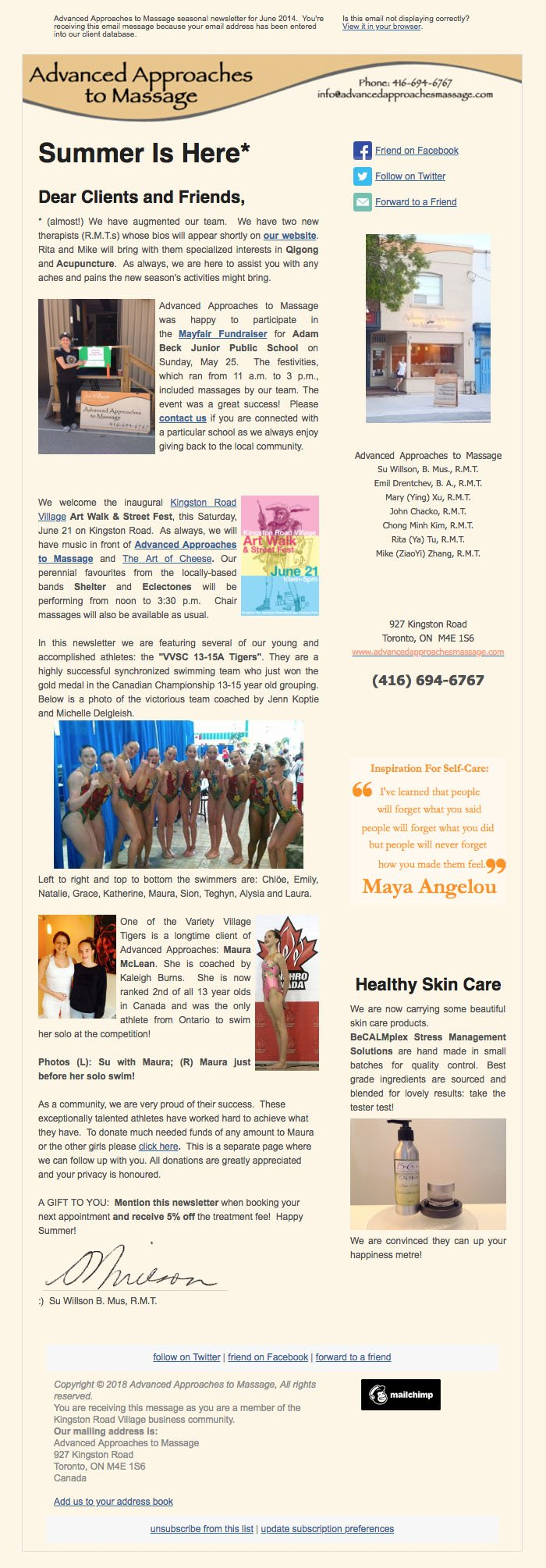 Newsletter-2014-06-16-Summer-14