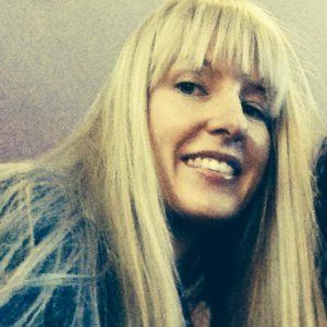 Olivia Mandic